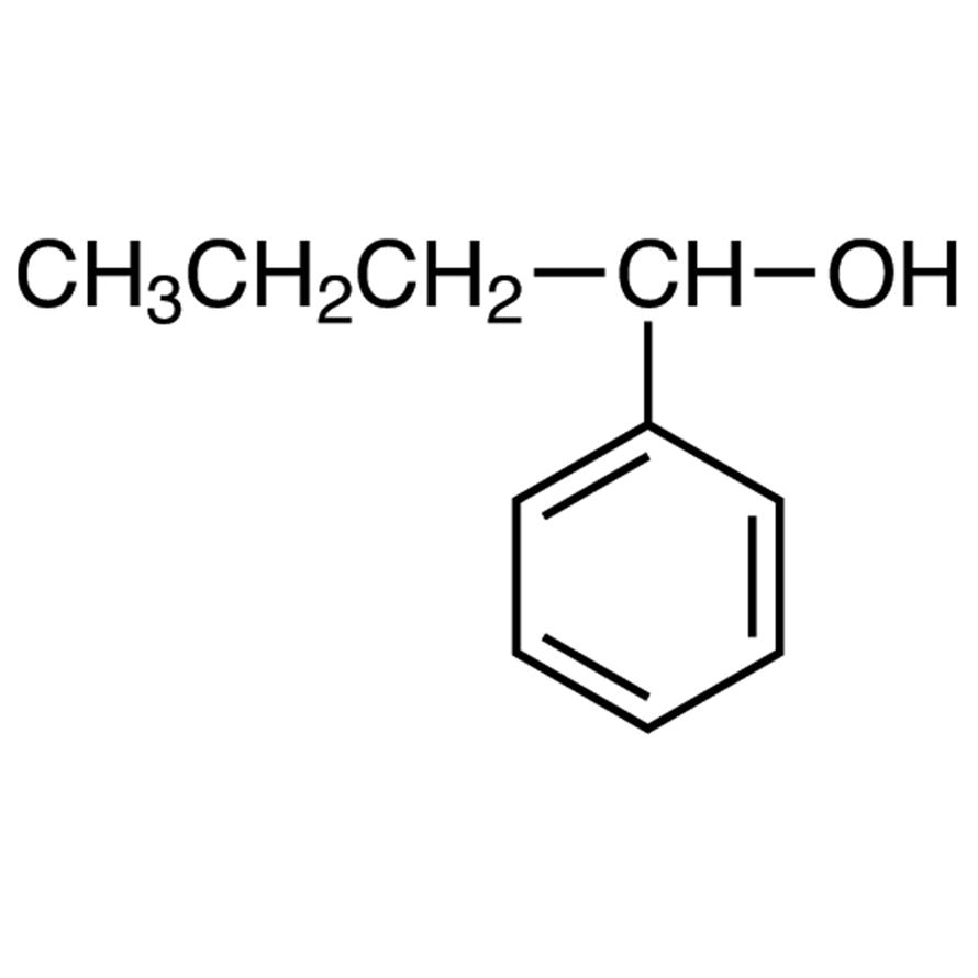 1-Phenyl-1-butanol