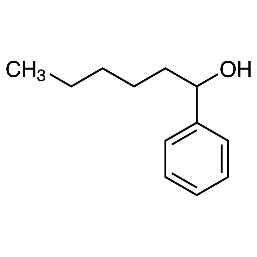 1-Phenyl-1-hexanol