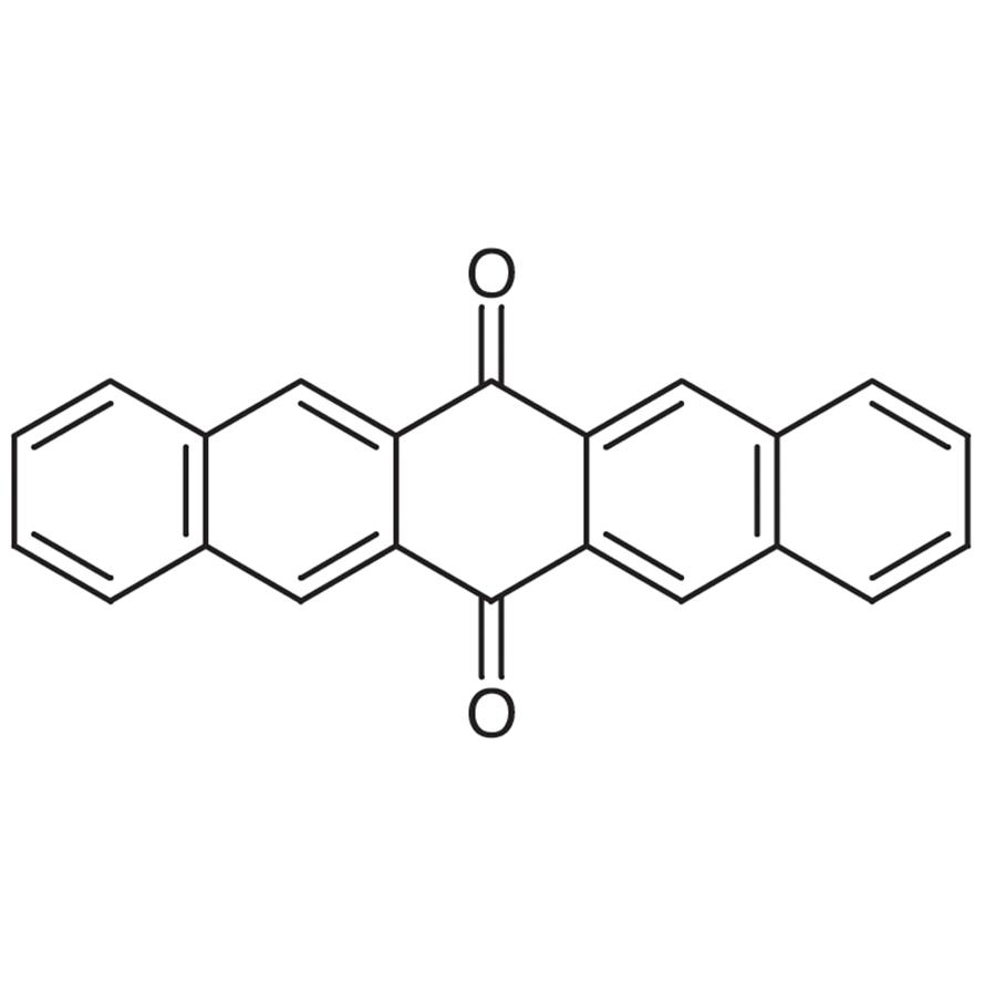 6,13-Pentacenedione