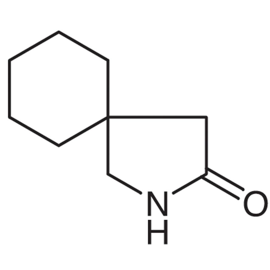 4,4-Pentamethylene-2-pyrrolidone