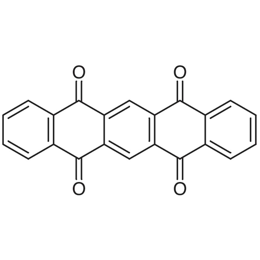 5,7,12,14-Pentacenetetrone