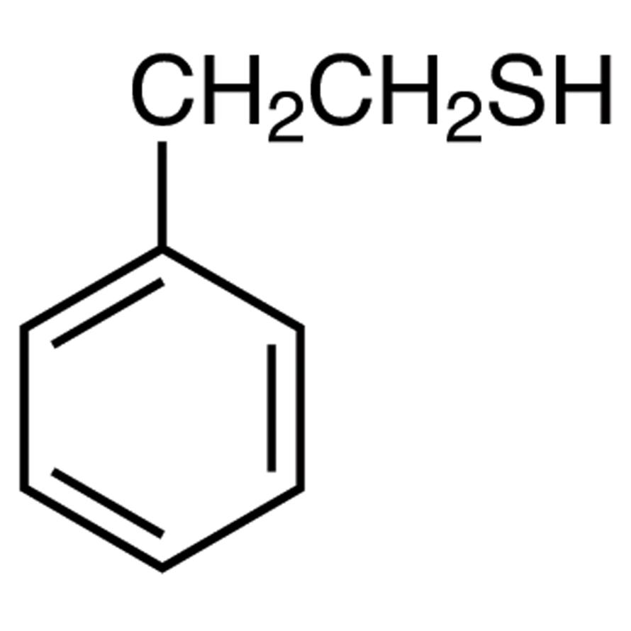 2-Phenylethanethiol
