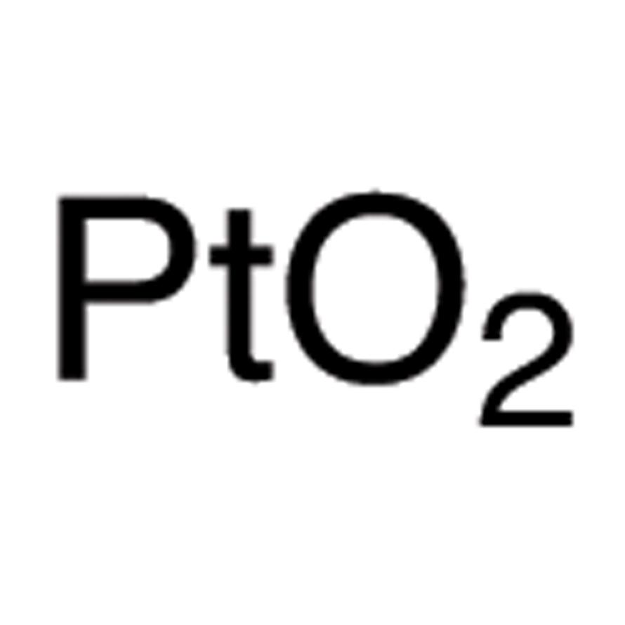 Platinum(IV) Oxide