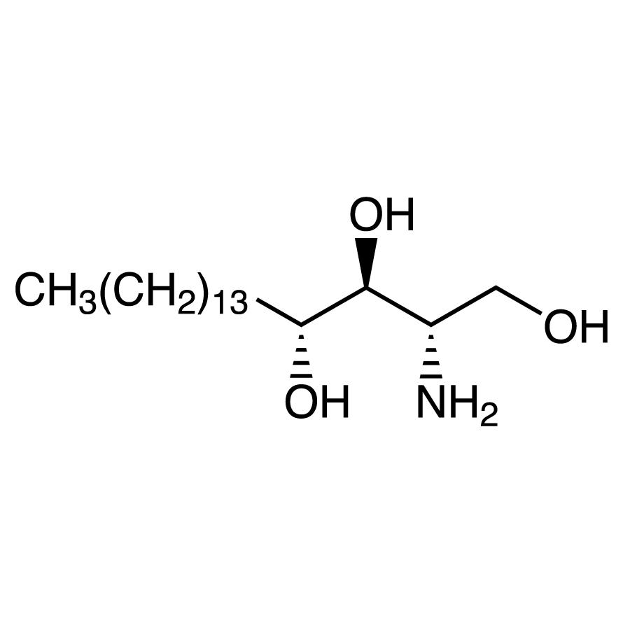 Phytosphingosine