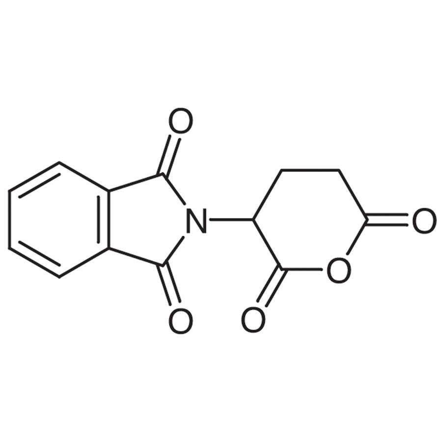 N-Phthaloyl-DL-glutamic Anhydride