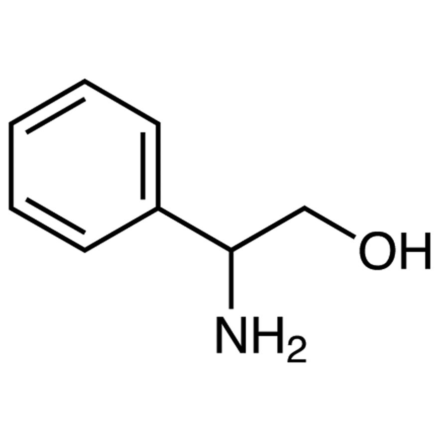 2-Phenylglycinol