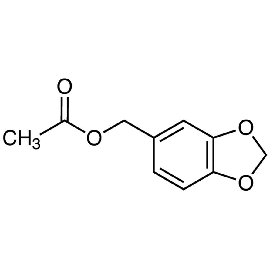 Piperonyl Acetate