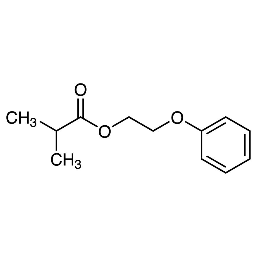 2-Phenoxyethyl Isobutyrate