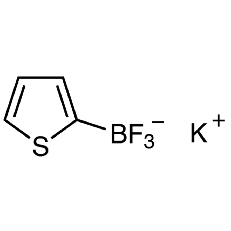 Potassium 2-Thienyltrifluoroborate