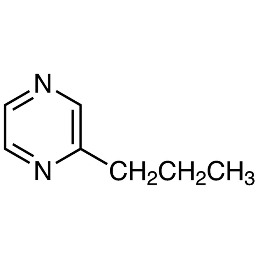 2-Propylpyrazine
