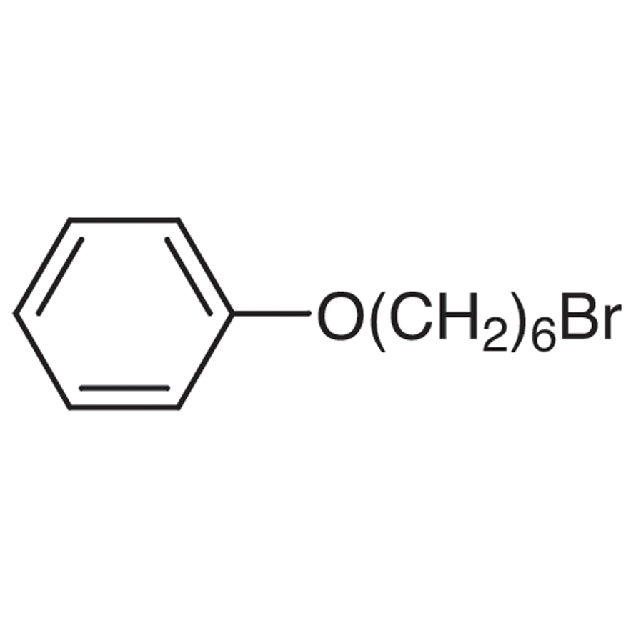 6-Phenoxyhexyl Bromide