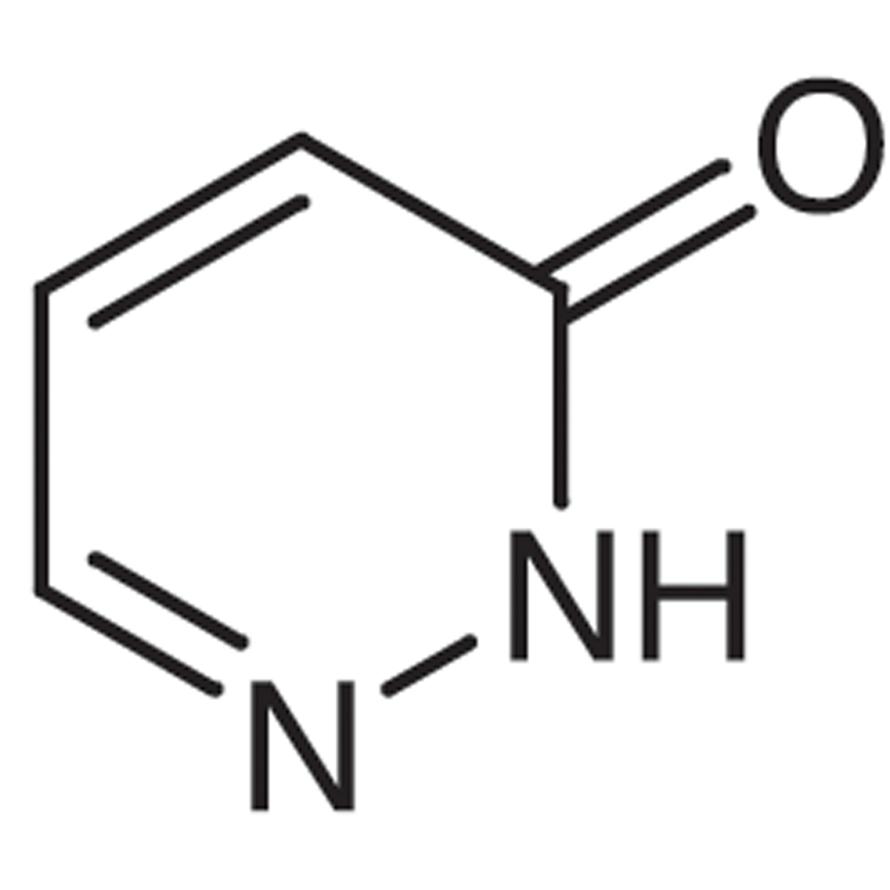3(2H)-Pyridazinone
