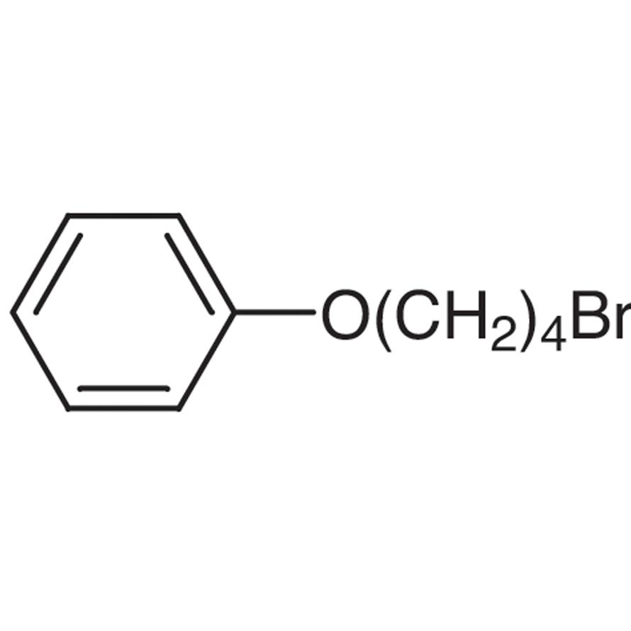4-Phenoxybutyl Bromide