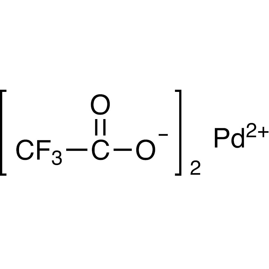 Palladium(II) Trifluoroacetate