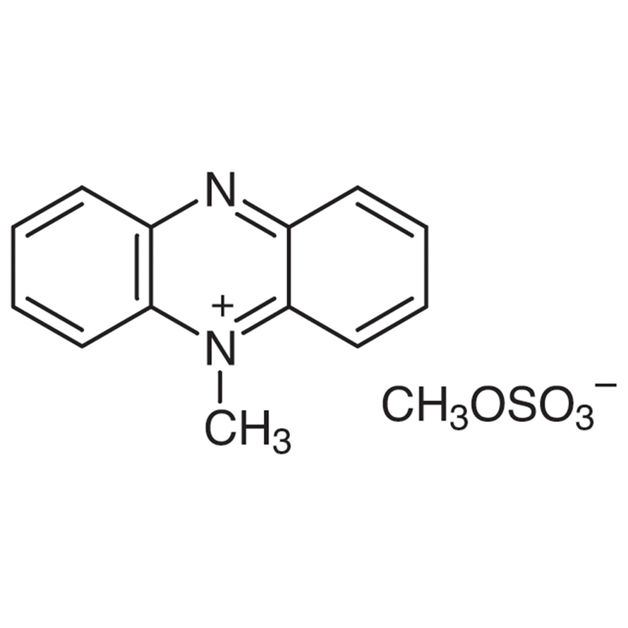 Phenazine Methyl Sulfate [for Biochemical Research]