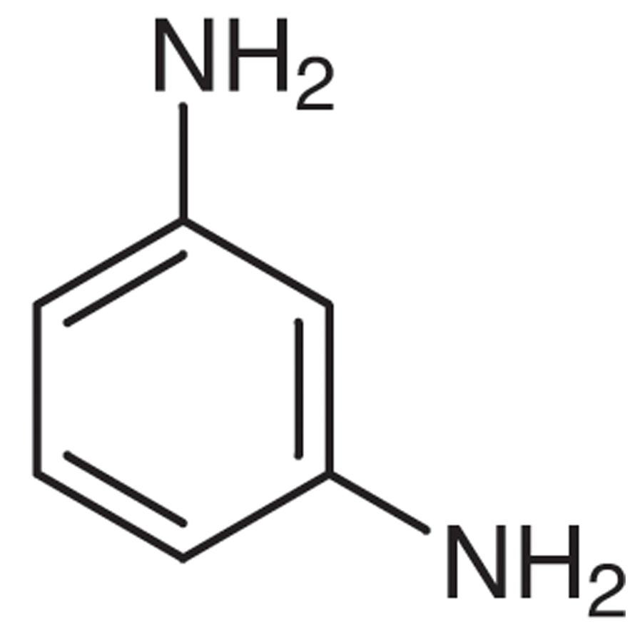 1,3-Phenylenediamine