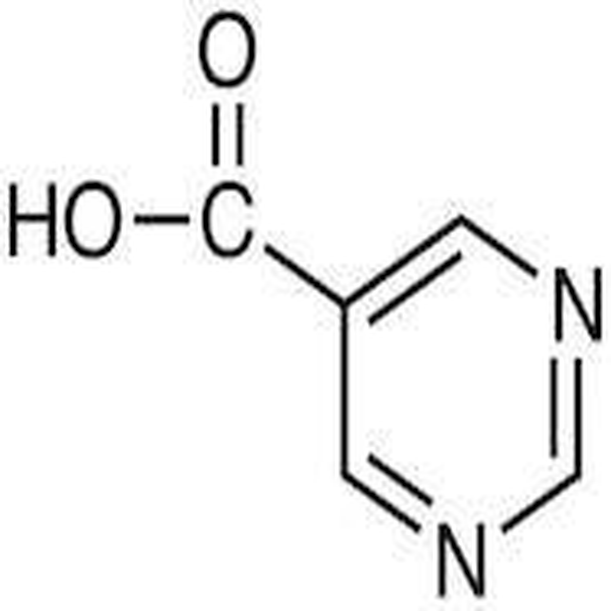 Pyrimidine-5-carboxylic Acid