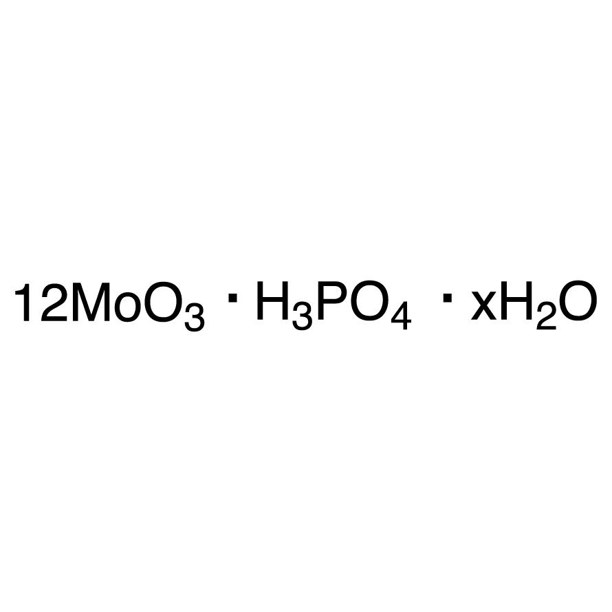 Phosphomolybdic Acid Hydrate