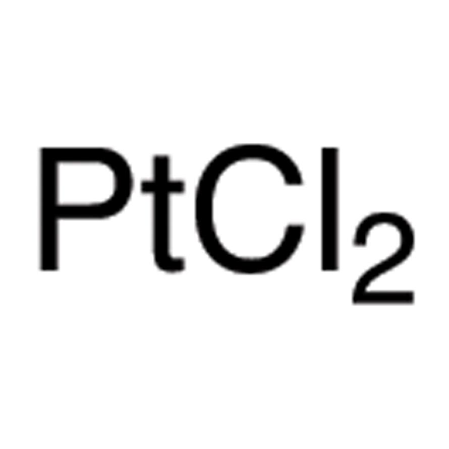 Platinum(II) Chloride