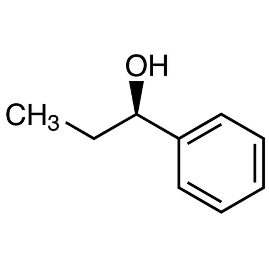 (R)-(+)-1-Phenyl-1-propanol
