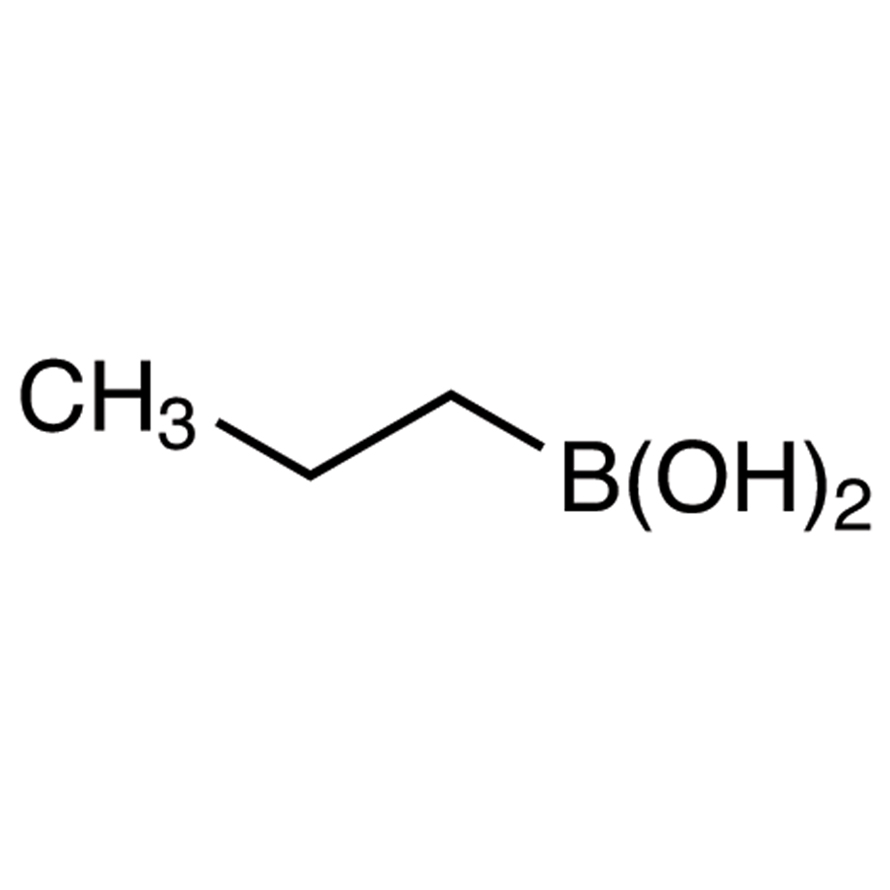 Propylboronic Acid (contains varying amounts of Anhydride)