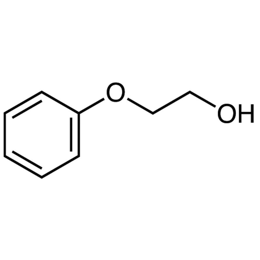 2-Phenoxyethanol [for Biochemical Research]
