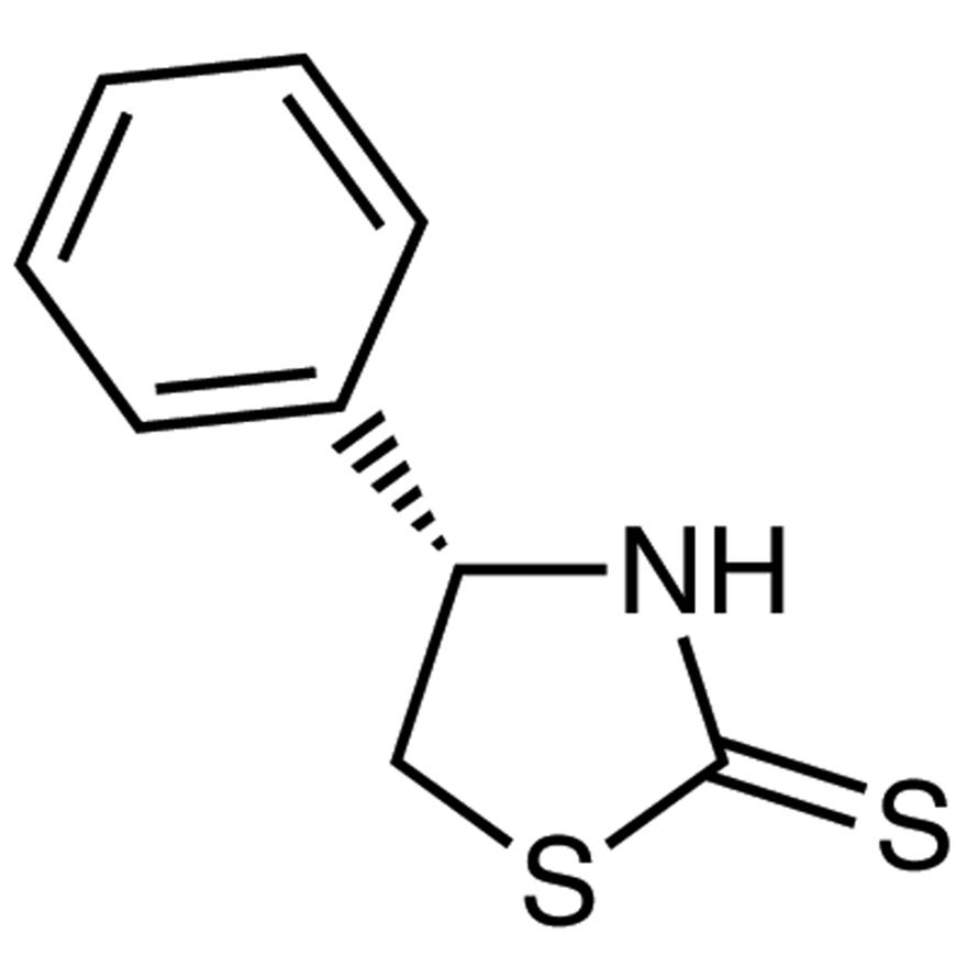 (S)-4-Phenylthiazolidine-2-thione
