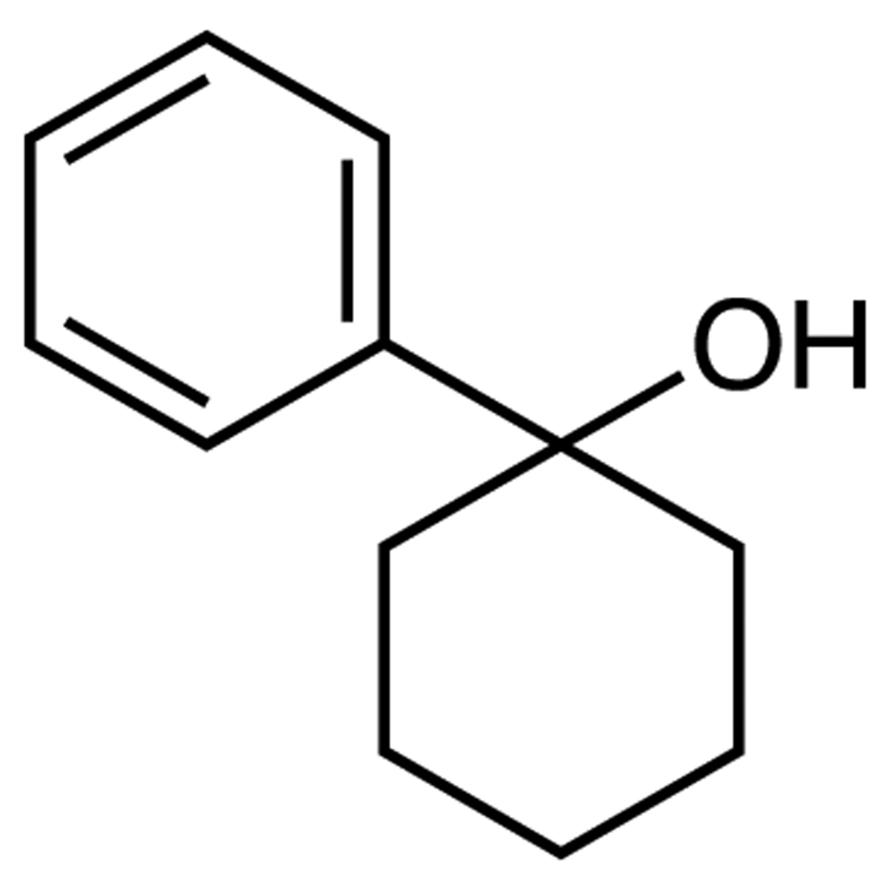 1-Phenylcyclohexanol