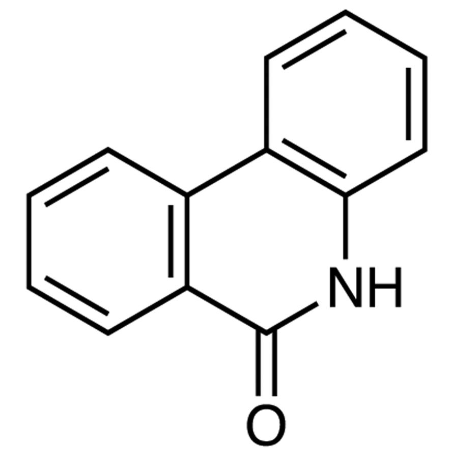 6(5H)-Phenanthridinone