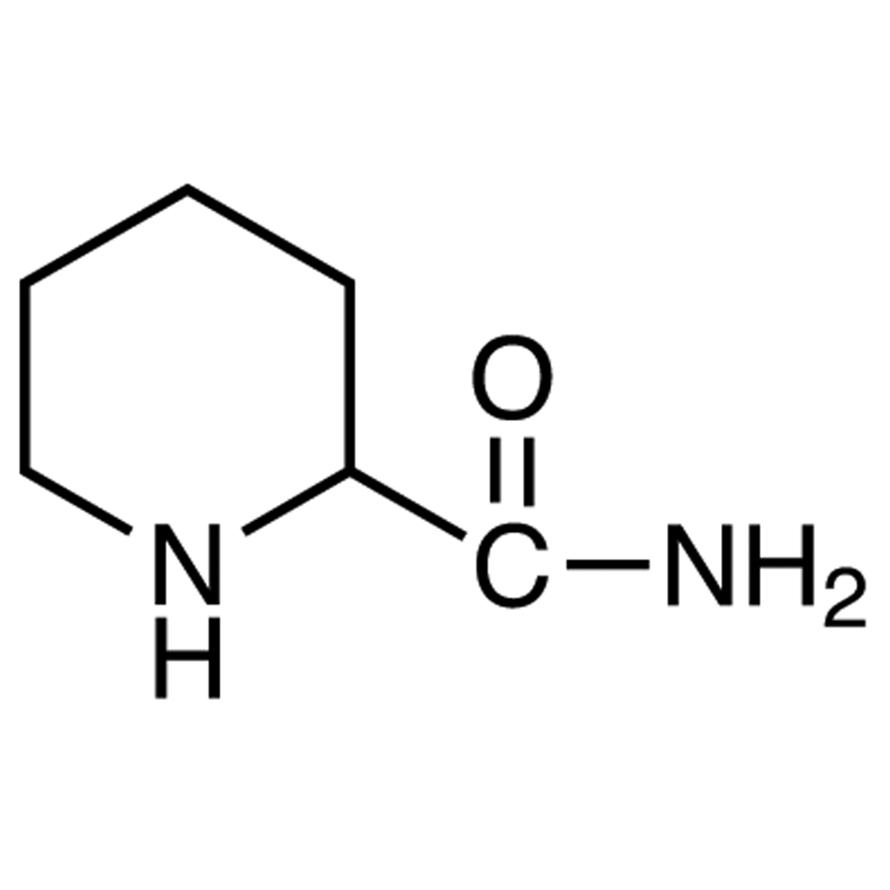 2-Piperidinecarboxamide