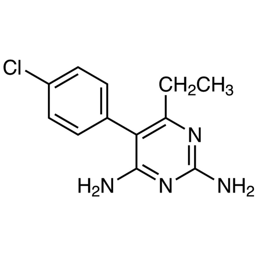Pyrimethamine