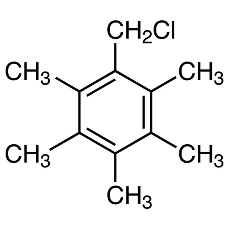 2,3,4,5,6-Pentamethylbenzyl Chloride