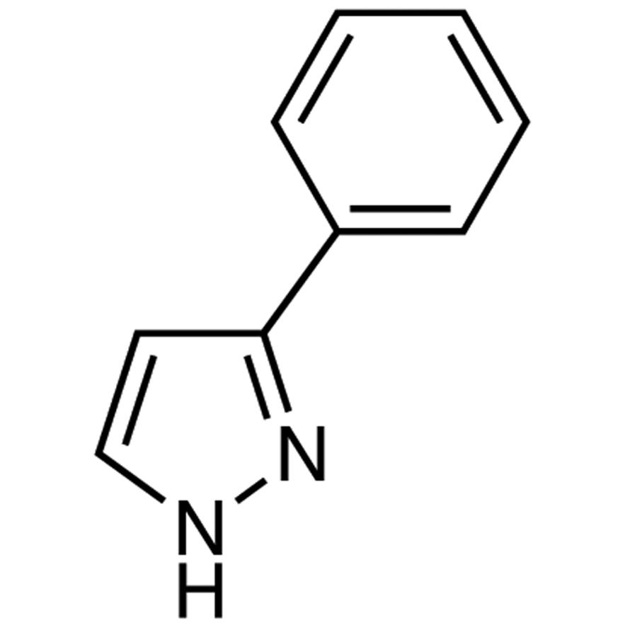 3-Phenylpyrazole