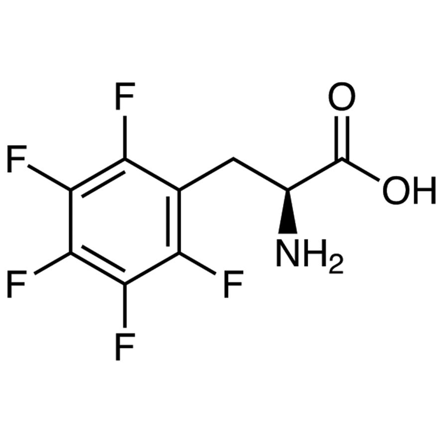 Pentafluoro-L-phenylalanine