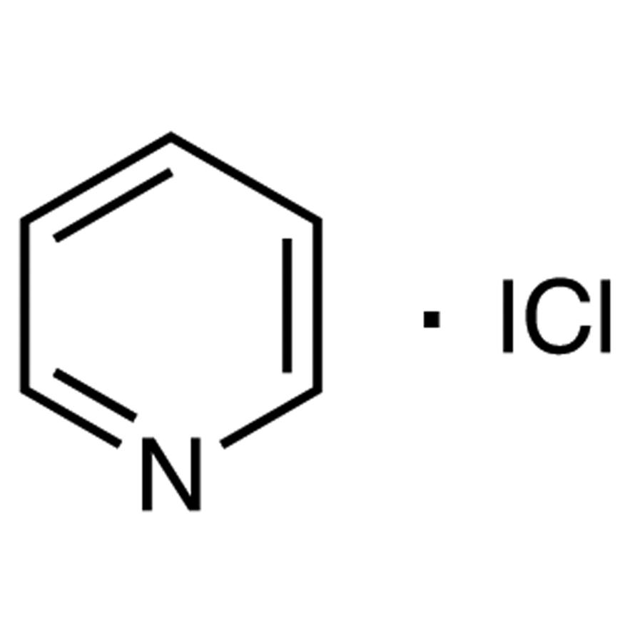 Pyridine Iodine Monochloride