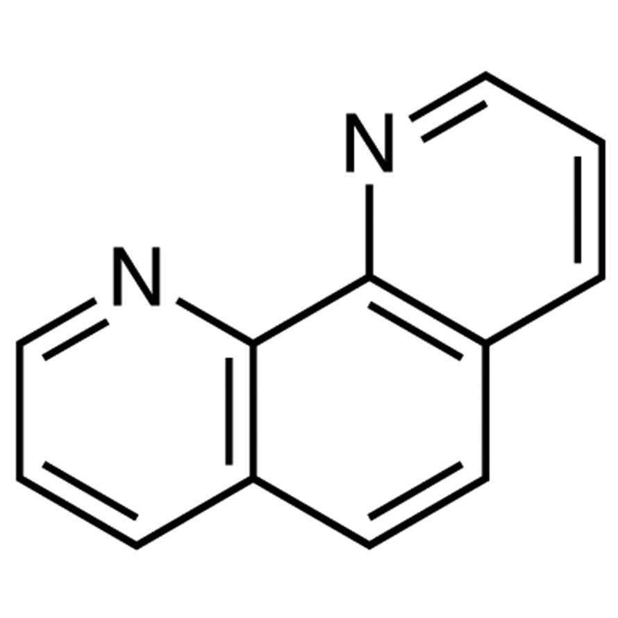 1,10-Phenanthroline