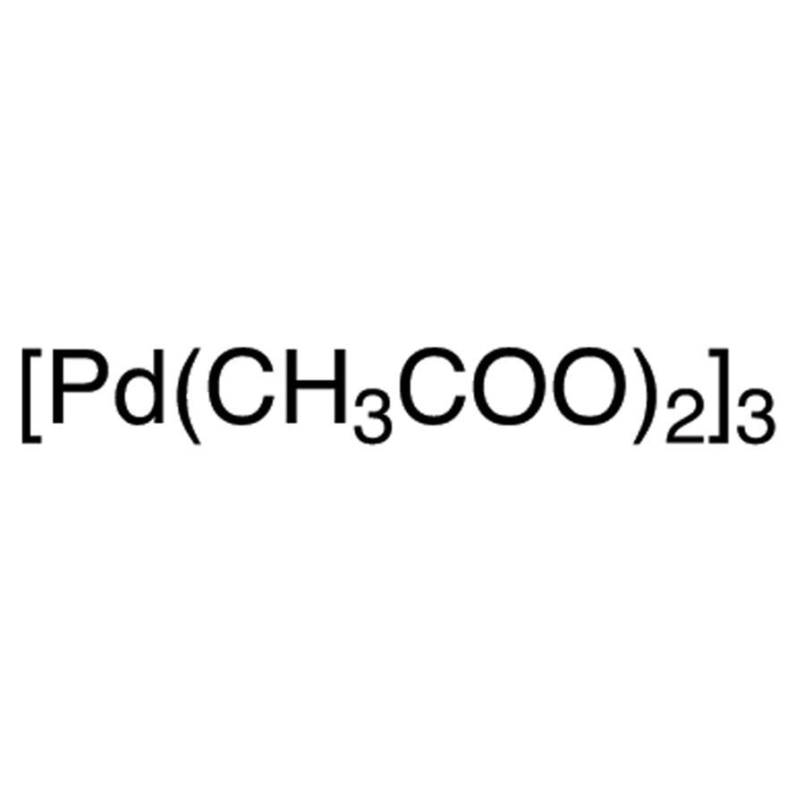 Palladium(II) Acetate Trimer