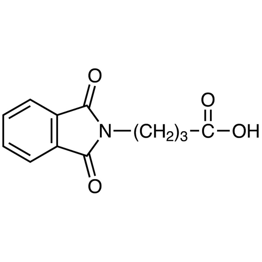 4-Phthalimidobutyric Acid
