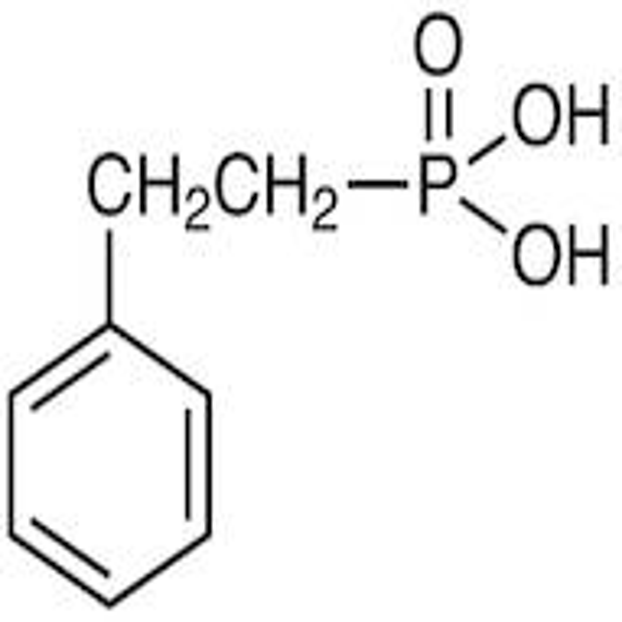 (2-Phenylethyl)phosphonic Acid