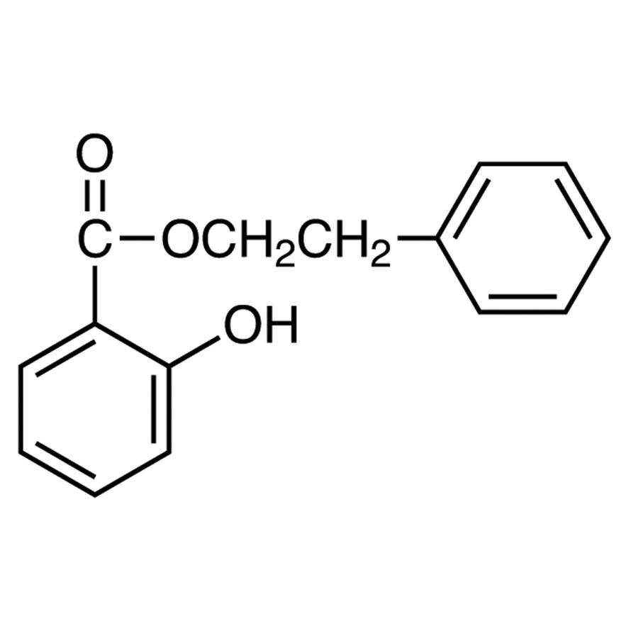 Phenethyl Salicylate