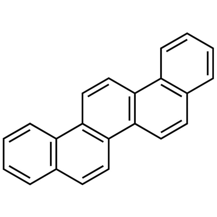 Picene (purified by sublimation) (>99.9%)