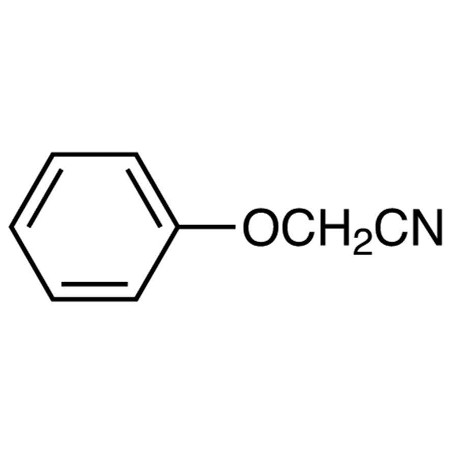 Phenoxyacetonitrile