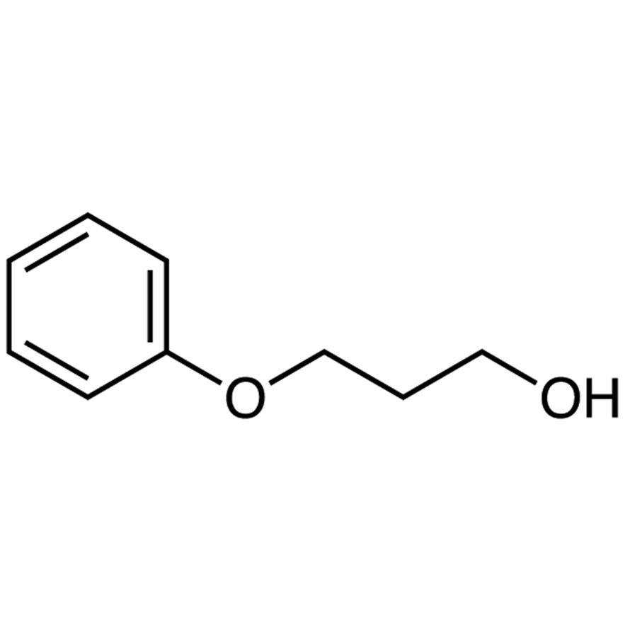 3-Phenoxy-1-propanol