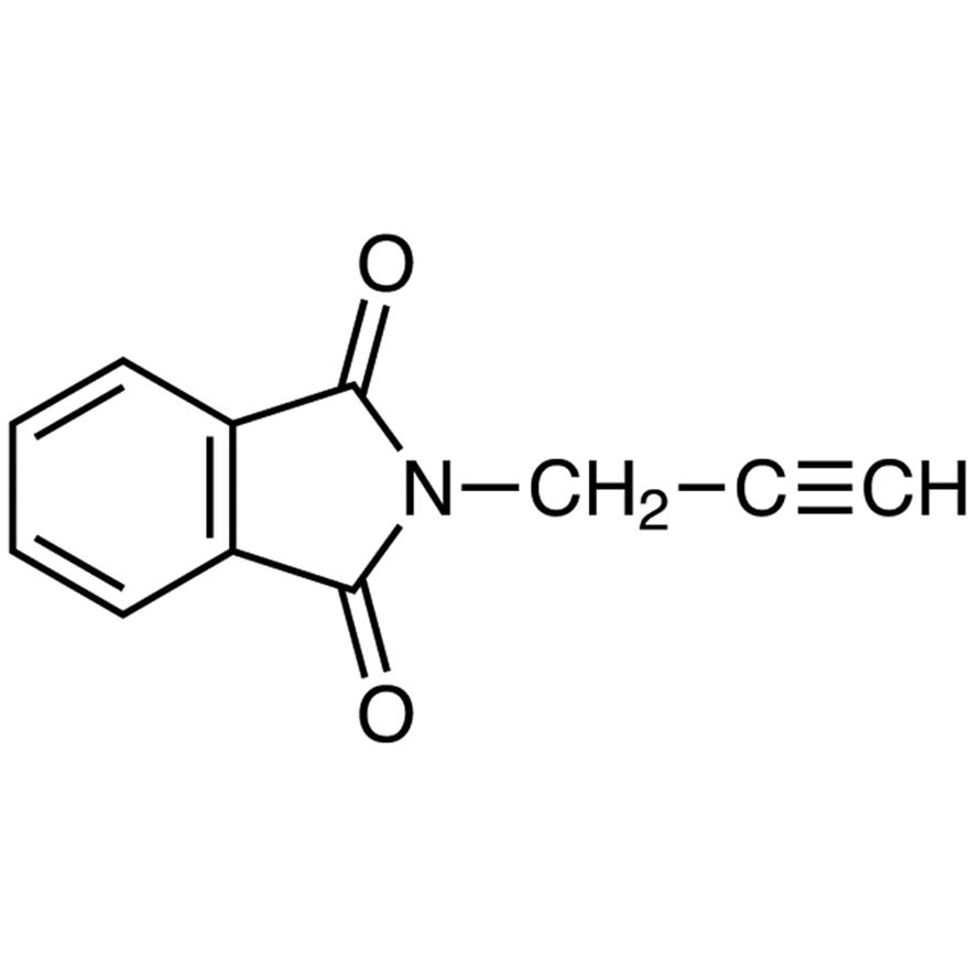 N-Propargylphthalimide