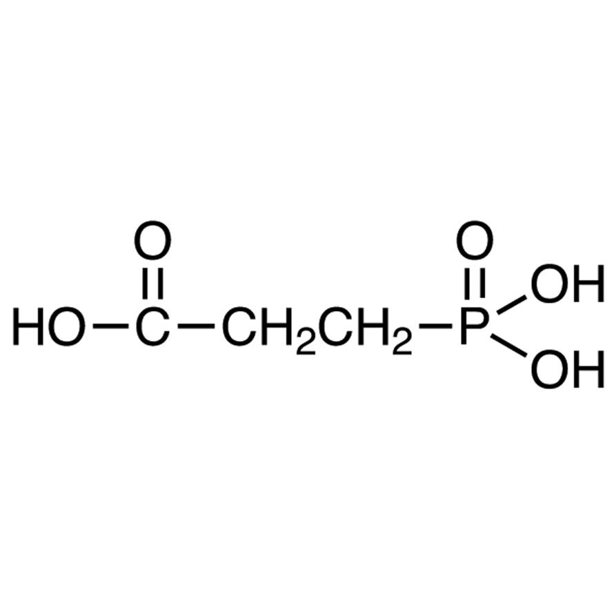 3-Phosphonopropionic Acid