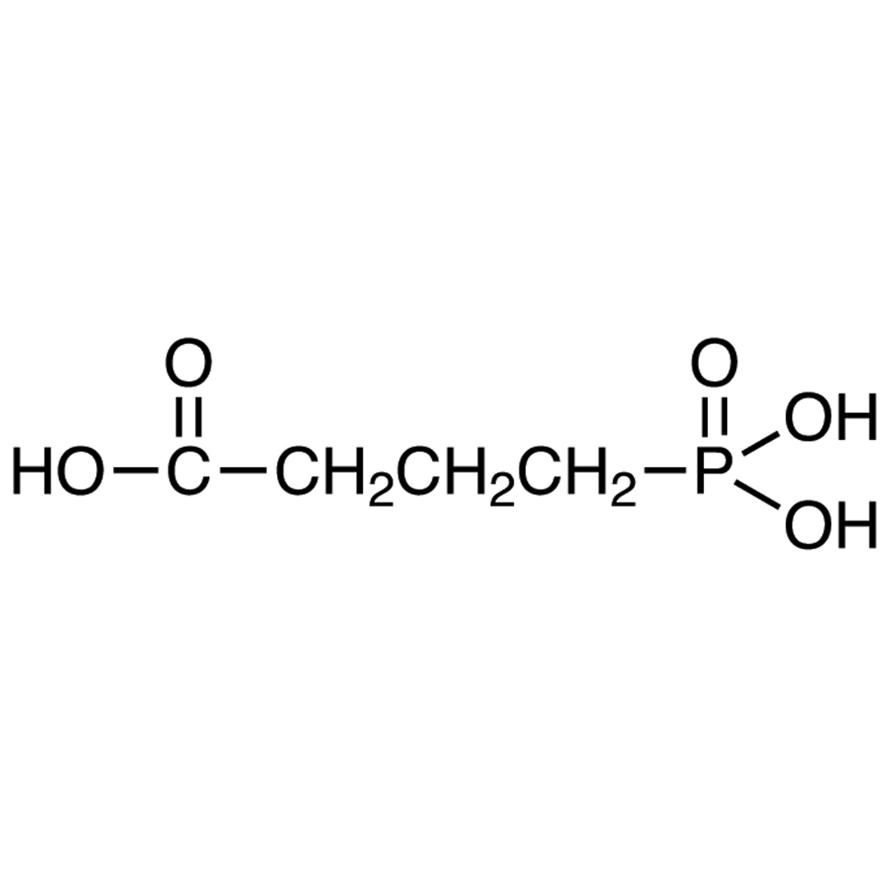 4-Phosphonobutyric Acid
