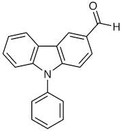 9-Phenyl-9H-carbazole-3-carboxaldehyde