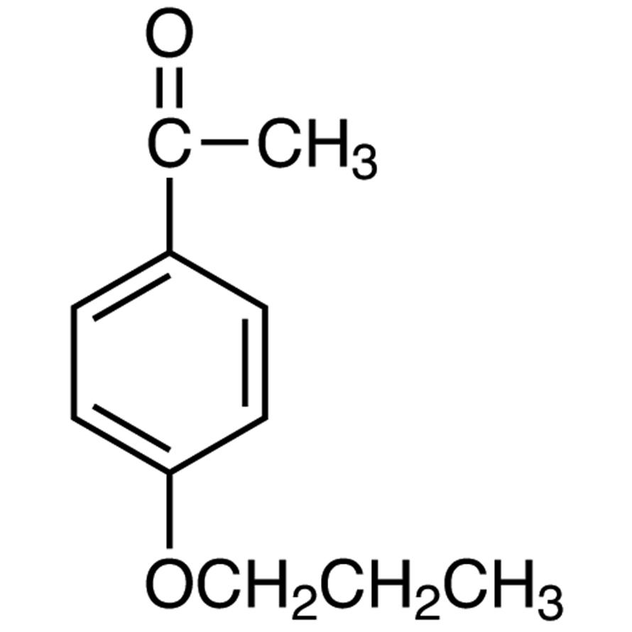 4'-Propoxyacetophenone