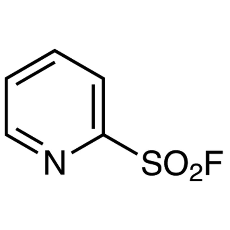 Pyridine-2-sulfonyl Fluoride