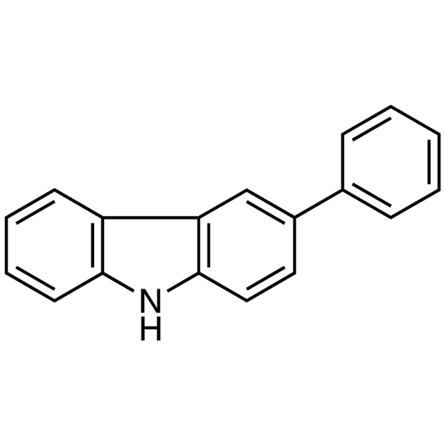 3-Phenyl-9H-carbazole